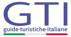 GTI-guideturisticheitaliane
