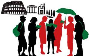 normativa-guide-turistiche