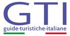 Logo-GTI-def-SD