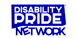 Disability_Pride_Network
