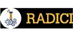 radici-logo-sito