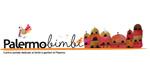 logo_palermo_bimbi
