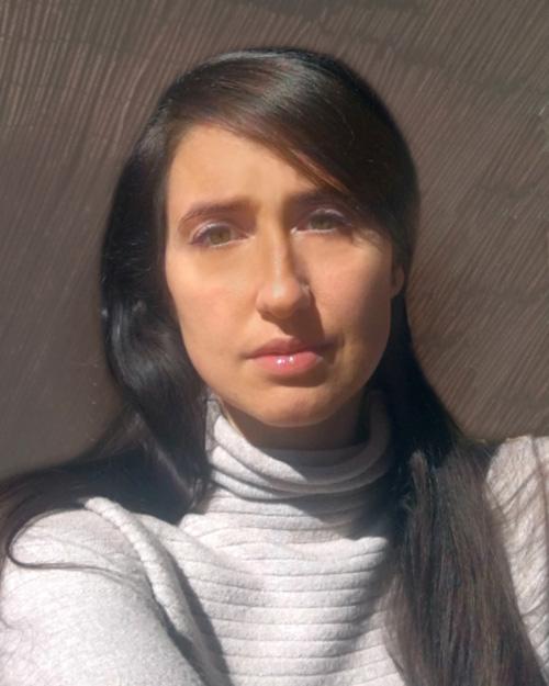 Cristina-Di-Giorgio