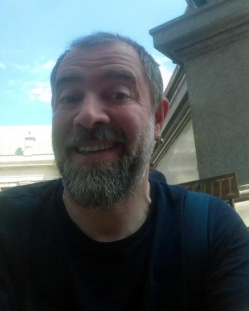 Davide-Cabodi