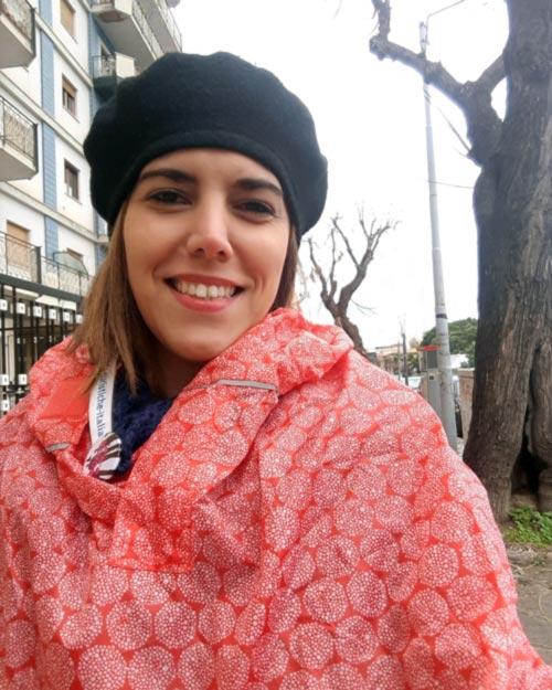 Francesca-Romano