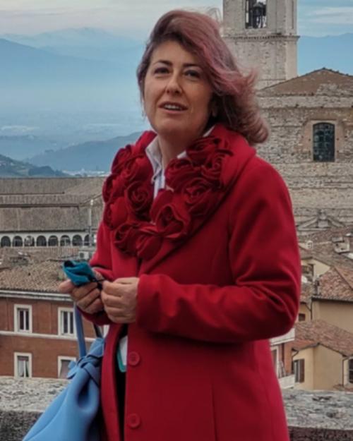 Silvia-Chiocci