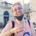 Foto del profilo di Rosanna Vicinanza