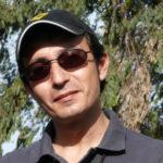 Foto del profilo di Marcello Santoro