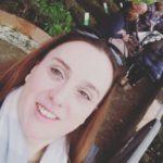 Foto del profilo di Alessandra Avagliano