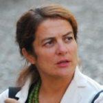 Foto del profilo di Cristina Girardi