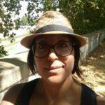 Foto del profilo di Zenda Martinelli