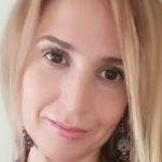 Foto del profilo di Beatrice Cantilena