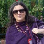 Foto del profilo di Maria Rosa Patti