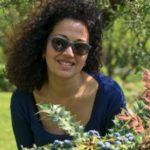 Foto del profilo di Adriana Veneza
