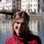 Foto del profilo di Ilaria Barbon