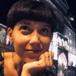 Foto del profilo di Susanna Fiorentini