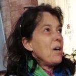 Foto del profilo di Rosanna Torresini