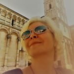Foto del profilo di Antonella Marcucci