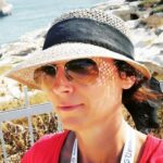 Foto del profilo di Lucia Sardi