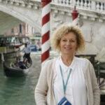 Foto del profilo di Stella Maris Di Sabatto