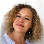 Foto del profilo di Roberta Carlucci