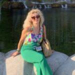 Foto del profilo di SILVANA MESSINA