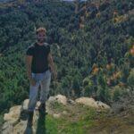 Foto del profilo di Darío Marcianò