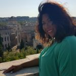 Foto del profilo di Sara Terracina