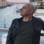 Foto del profilo di Alessandro Trabucco
