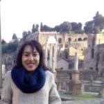 Foto del profilo di Palmira Sciarpelletti