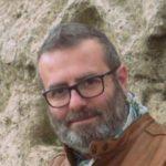 Foto del profilo di Nicola Camarda