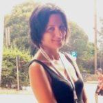 Foto del profilo di Angela Amico
