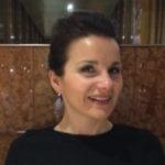 Foto del profilo di antonella zanoni