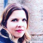 Foto del profilo di Silvia Zanella