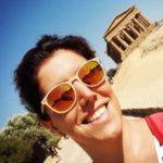 Foto del profilo di Francesca Romano