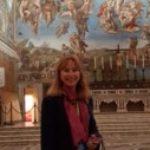 Foto del profilo di Fulvia Bianchi