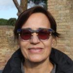 Foto del profilo di Emanuela Merluzzi