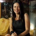 Foto del profilo di Barbara Vizzini
