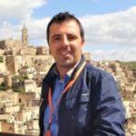 Foto del profilo di Silvio Scocuzza