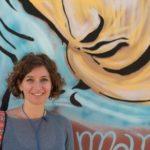 Foto del profilo di Giana Di Lorenzo