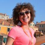 Foto del profilo di Tiziana Benincà