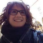 Foto del profilo di Laura Ceccato
