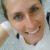 Foto del profilo di Claudia Pettinari